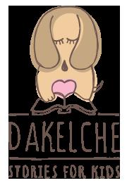 Dakelche